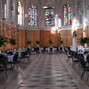 Le mariage de danie beurion et Château de Mesnières-en-Bray 8