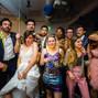 Le mariage de Elodie et Art Avec Amour 54