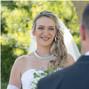 Le mariage de Ormieres Aurore et Céline'S Photo 15