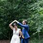 Le mariage de Sandra Hidden et Cannelle Dugas 6