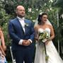 Le mariage de Jessica Bové et Charm'Fou Mariage 9