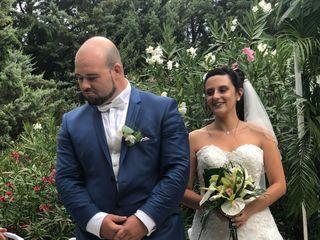 Charm'Fou Mariage 3