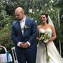 Le mariage de Jessica Bové et Charm'Fou Mariage 10