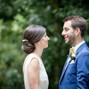 Le mariage de Sandra Hidden et Cannelle Dugas 10