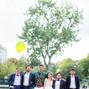 Le mariage de Elodie et Art Avec Amour 57