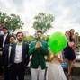 Le mariage de Elodie et Art Avec Amour 58