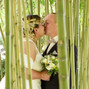 Le mariage de Manu Sophie Lmr Ppn et Jenny M. Photographie 6
