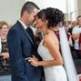 Le mariage de Cécile Cadin et Thierrymovie-Prod 13