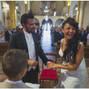 Le mariage de Amandine et Yannick et Doctib Photo 10