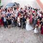 Le mariage de Cécile Cadin et Thierrymovie-Prod 15