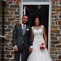 Le mariage de Rassoul Sauria et MLO Photo 8