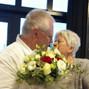 Le mariage de Karim Cynthia et Fleurs des iles 11