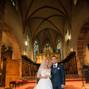 Le mariage de Céline Gerber et Photo Pierre Welter 6