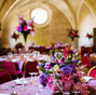 Le mariage de BEVERELLI et Things to Bloom 23