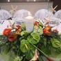 Le mariage de Franck Josepha et Andrée'event 8