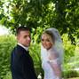 Le mariage de Céline Gerber et Photo Pierre Welter 7