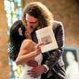 Le mariage de Cintia Ayres et Alké Photographie 1