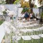 Le mariage de Ingrid&gilles et Moulin vert 3