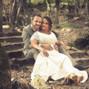 Le mariage de Christophe Loviconi et Klem Photography 1