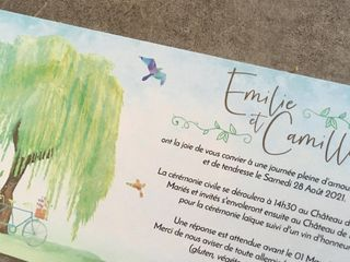 Estelle Fay 2