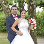 Le mariage de Amandine De Almeida et Christophe Poulard 5