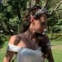 Le mariage de Carole Méchinaud et Empire du Mariage 4