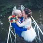 Le mariage de Cécile G. et Sebastien Photo 22