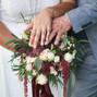 Le mariage de Alizee Mouze et Ocarat 6