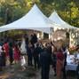 Le mariage de Minh TU XUAN et Lokevent 2
