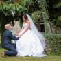 Le mariage de Golik Melissa et Gwendoline Chopineau 3