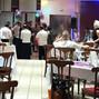 Le mariage de schomanek julien et Gilson Music France 6