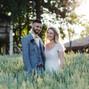 Le mariage de Emma Dupasquier et Raphaël Keïta Photographie 9