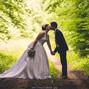 Le mariage de Charlotte Renard et Titouan Rimbault Photographe 7