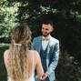 Le mariage de Emma Dupasquier et Raphaël Keïta Photographie 10