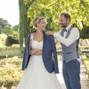 Le mariage de Camelio N. et Sylvie Hernandez 8