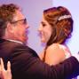 Le mariage de Marine et Nicolas Licari Photographe 10