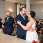 Le mariage de Sébastien Baudouin et Photo Studio TNK 30