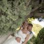 Le mariage de Camelio N. et Sylvie Hernandez 10