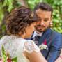 Le mariage de Alison François et Lucille Dillot Photographe 25