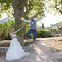 Le mariage de Camelio N. et Sylvie Hernandez 11