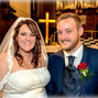 Le mariage de Justine Magniez et Jacky T Photograhie 6