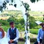 Le mariage de Amandine Prudon et Domaine des Sources 8
