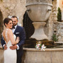 Le mariage de Marine et Nicolas Licari Photographe 14