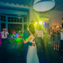 Le mariage de Arcelon Laure et Vincent Hamez Photography 24