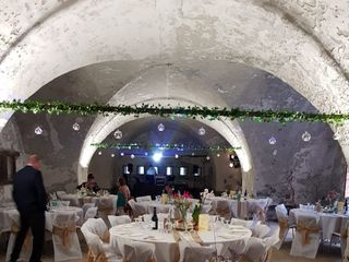 Fort Marie-Thérèse 1