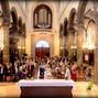 Le mariage de Justine Magniez et Jacky T Photograhie 7