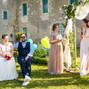 Le mariage de Sébastien Baudouin et Photo Studio TNK 33