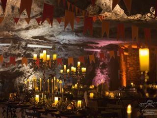 Caves de la Mignonne 2