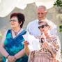 Le mariage de Sébastien Baudouin et Photo Studio TNK 34
