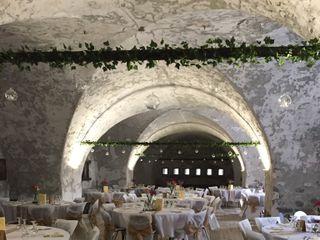 Fort Marie-Thérèse 4
